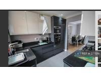 1 bedroom in Longfield Road, Essex, SS11
