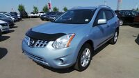 2012 Nissan Rogue SV Special - Was $19995 Now $130 b/w 0 Down!