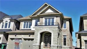 ID#306,Brampton,Wanless Dr/Chinguacousy Rd,Detached,4bed 4bath.