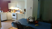 Chambre a louer - Coloc Rechercher/ Room for rent-Roomate wanted