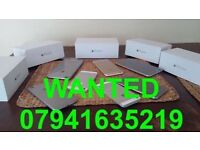I BUY - Samsung LG HTC HUAWEI ONEPLUS PIXEL IPAD MacBook pro air RETINA s7 s6 edge xl WANTED