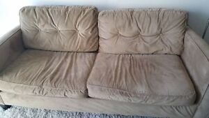 Moving sale - Sofa for sALE