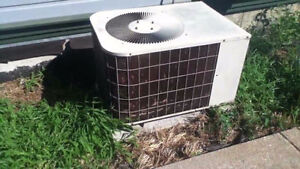 HVAC REPAIR F/CTUNE-UP 4 ONLY!! $79.99 CALL..4167045399.