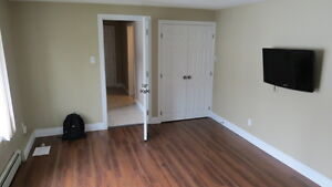 AMAZING LOCATION CLOSE TO WESTERN AND DOWNTOWN!! London Ontario image 2