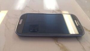 Samsung s3 in very good condition comes with all ACCESSORIES