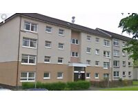 HMO LICENSED 3 & 4 BEDROOM FLATS AVAILABLE - CITY CENTRE & WEST END