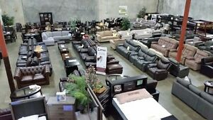 Save on quality dining, living, & bedroom furniture,unbeatable,