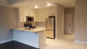 BRAND NEW, Semi detached house available for rent ASAP Kitchener / Waterloo Kitchener Area image 2