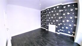 3 bedroom house in A Spacious 3 Bedroom Semi-Detached House to Rent on Terry Street in Dudley, DY2 7
