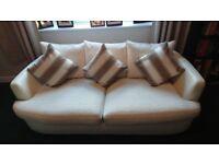 Beautiful DFS sofa - £40