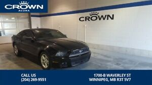 2014 Ford Mustang V6 Premium **LED Headlights **Clearout Pricing