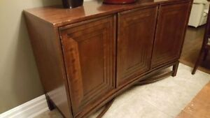 Side cabinet $200 OBO London Ontario image 2