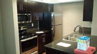 BEAUTIFUL 2 PARK 2 BED 2 BATH TO RENT