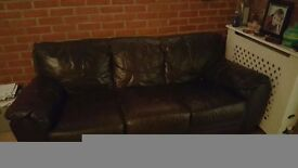 Sofa for salr