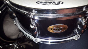 for sale snare drum