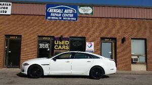 Auto Repair in Mississauga !!!!!!!