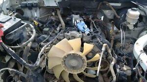 F150 MOTOR 4.6 2V
