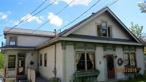 Charming home in the heart of Dartmouth $1700 + utilities