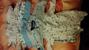 Baby boy lot size 0-6 Kitchener / Waterloo Kitchener Area image 7