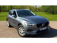 2017 Volvo XC60 D4 Momentum Automatic Parking Camera 360* Surround View Park A