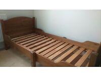 Ikea Kids Bed Frame for Sale