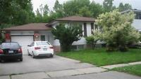 DESIRABLE CENTRAL NEWMARKET LOCATION!!