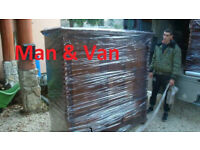 Clearance Man&Vantable, sofa, fridge, chair, bike, cabinets, freebies etc. 24/7 long distance