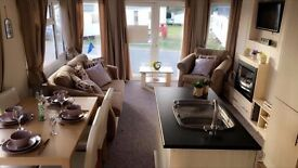 Holiday Home by The Sea - Suffolk - Kessingland - Lowestoft