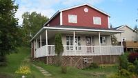 18 Country Rd #CornerBrook #REMAX Pat Higgins