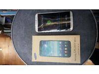 Samsung galaxy mega 16gb new unlocked