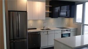 Brand NEW Jade Assignment MOVE IN NOW!! 2bed +DEN 2 bath