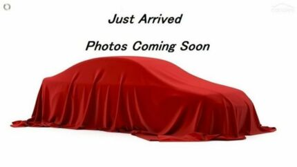 2015 Nissan X-Trail T32 ST X-tronic 4WD Red 7 Speed Constant Variable Wagon