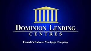 Looking To Buy Property in the London, Ontario area?