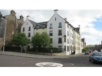 Luxury 4 bed (with en-suites) flat St Andrews Town Centre