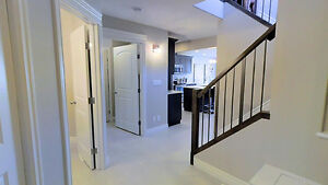 Own aHome For Less Than Your Rent! No Condo Fees! $715 BiWeekly!