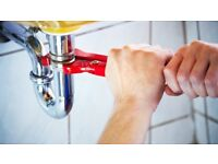 Looking for Plumbing,painting&decoration jobs