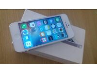 iphone 5 16gb on vodafone