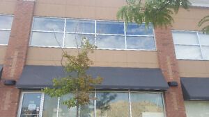 Furnished Office Available for Lease / Rent In Markham