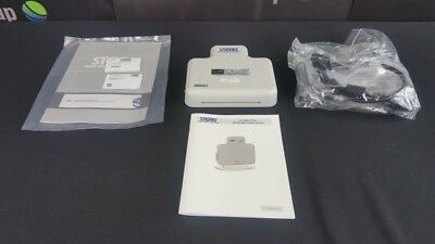 9500tx Karl Storz Zerowire Wireless Transmitter Dvi 1080p Transmitter Only.