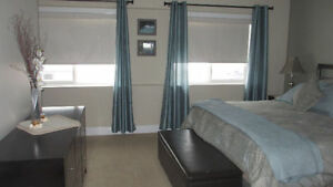 Centrally located executive condo in desirable Heritage Prince George British Columbia image 5