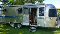 1994 Airstream Excella 25 feet long