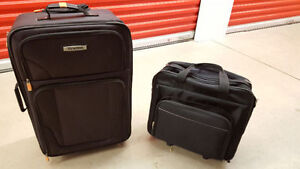 Luggage set - Travel bags