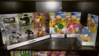 Amiibos!! Cheaper Then anywhere else.