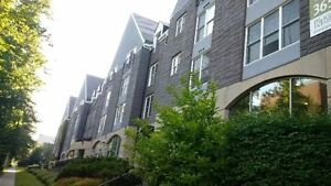 FREE Sept Rent_ Available Immediately_SOUTHEND Apt (1Bed+Den)