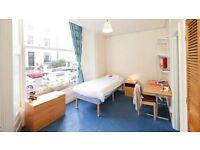 STRATFORD ..Stunning single room ONLY £110