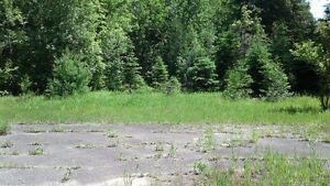 Commercial Lot, Hwy 21, Minden/Haliburton