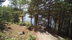 Horseshoe Lake Vacation Property! Kingston Kingston Area image 4