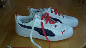 Puma Golf shoes Sz. 10