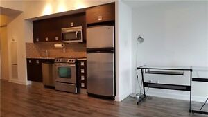 Luxurious Casa Condo At Yonge/Bloor Steps To Subway $325,000
