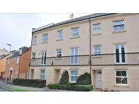 4 Bedrooms Town House Mid-Terrrace (Abbeymead, Gloucester) - £925pcm